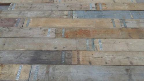 Oude Vloeren Kopen : Kaasplanken vloer kopen u geïmpregneerd hout schoonmaken