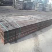 azobe planken 2x20x350cm==
