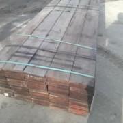 azobe planken 2x20x350cm