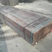 azobe planken 2x20x350cm=