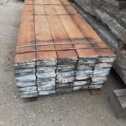 hardhouten planken 1