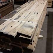 biels plank geschaafd 1