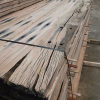 biels plank geschaafd 2