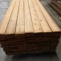 nieuw grenen planken 4