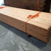 nieuw grenen planken 5
