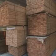 nieuw grenen planken 6