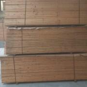 nieuw grenen planken 7