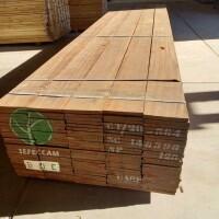azobe planken 4